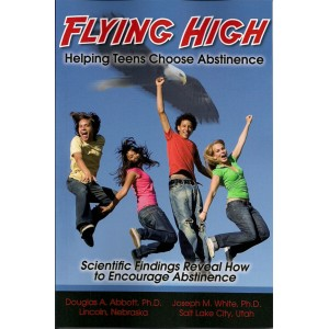 Flying High - Helping Teens Choose Abstinence