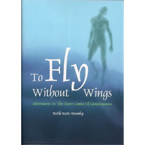 To Fly Without Wings