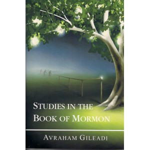Studies in the Book of Mormon