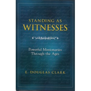 Standing As Witnesses