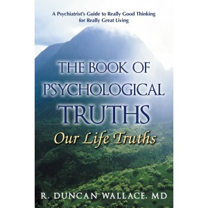 Book of Psychological Truths
