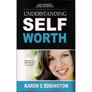 Understanding Self Worth