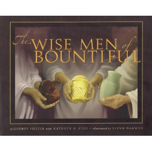 The Wise Men of Bountiful