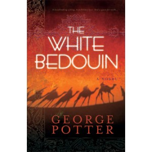 The White Bedouin