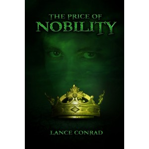 The Price of Nobility