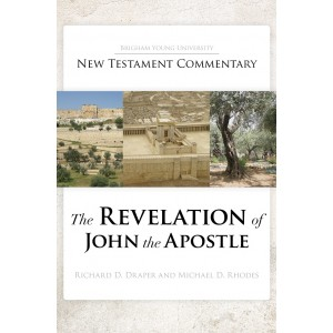 The Revelation of John the Apostle