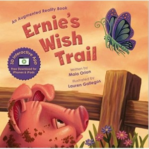 Ernie's Wish Trail