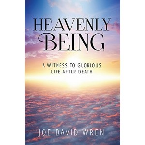 Heavenly Being: A Witness to Glorious Life After Death