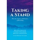 Taking A Stand: The Art, Science, & Practice of Resetting