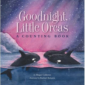 Goodnight, Little Orcas