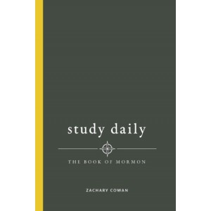 Study Daily: The Book of Mormon