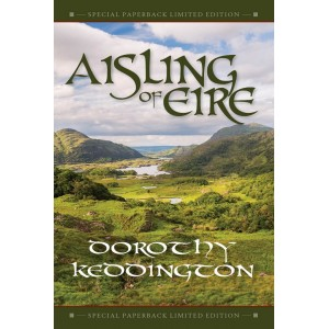 Aisling of Eire