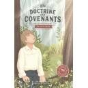 The Doctrine and Covenants Activity Book for Young Children