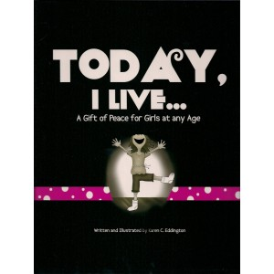 Today, I Live...