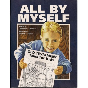 All By Myself -  Old Testament