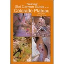 Technical Slot Canyon Guide to the Colorado Plateau