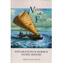 Voyages of Faith