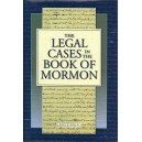 Legal Cases in the Book of Mormon