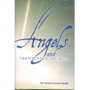 Angels and Translated Beings