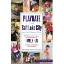 Playdate with Salt Lake City and Utah's Wasatch Front