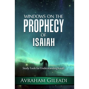 Windows on the Prophecy of Isaiah