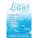 Patterns of Light Vol. 1