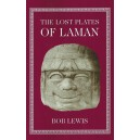 The Lost Plates of Laman