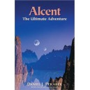 Alcent: The Ultimate Adventure