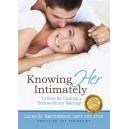Knowing Her Intimately