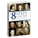 8 Steps to Lasting Excellence