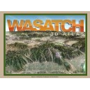 Wasatch 3D Atlas