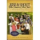 Rise & Shout - The Seniors Are Out