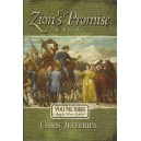 Zion's Promise Vol. 3 Amidst War's Alarms