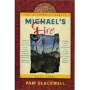 Michael's Fire - The Millennial Series Book 3