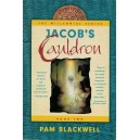 Jacob's Cauldron - The Millennial Series Vol. 2