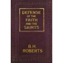 Defense of the Faith and the Saints