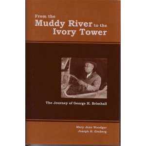 From the Muddy River to the Ivory Tower