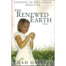 Renewed Earth