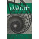 The Depths of Humility