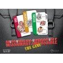 Missionary: Impossible - The Game