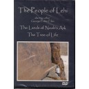 People of Lehi - DVD